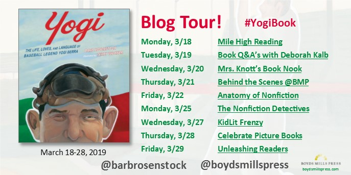 YOGI blog tour graphic.jpg