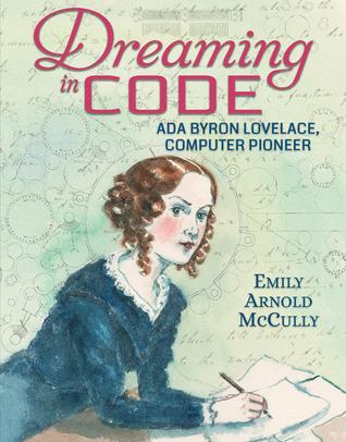 dreamingcode.jpg