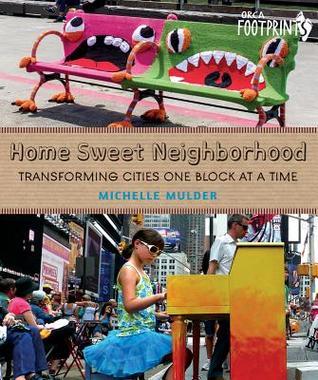 homesweetneighborhood.jpg