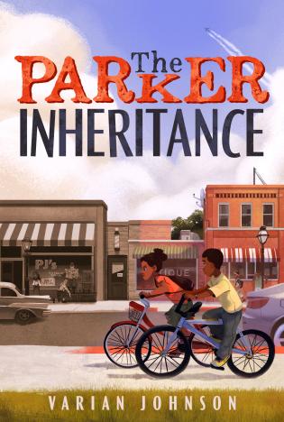 parkerinheritance.jpg