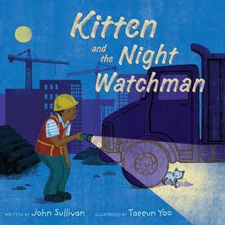 kittenwatchman.jpg
