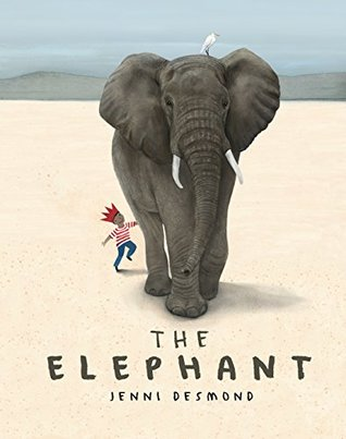 elephantcover.jpg