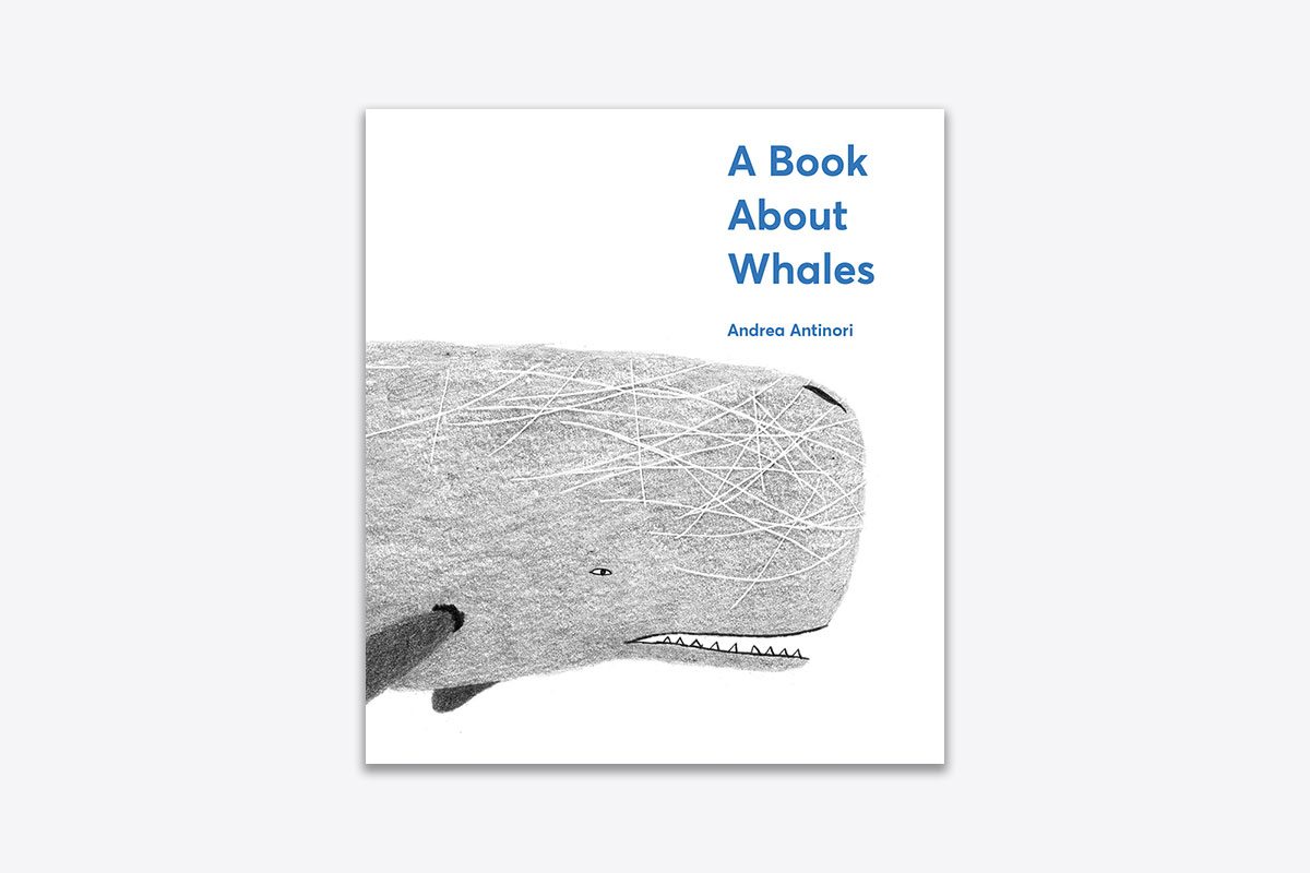 bookaboutwhales.jpg