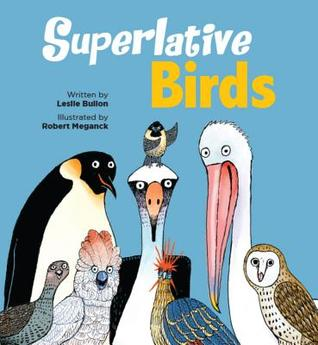 superlativebirds.jpg