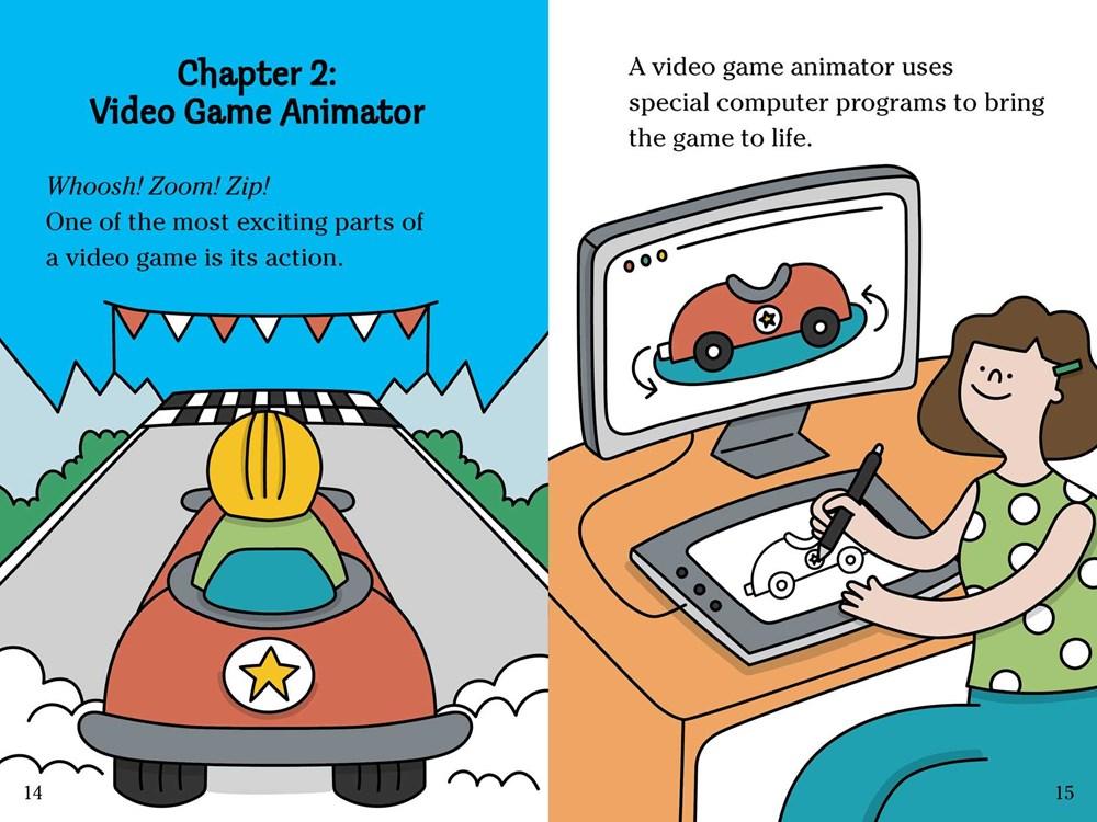 gamer2.jpg