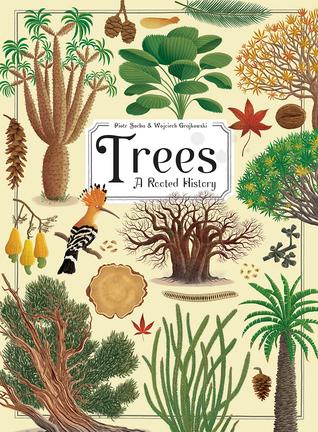treescover.jpg