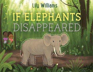 elephantscover.jpg