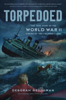 torpedoed.jpg