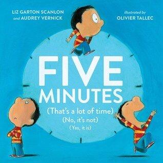fiveminutes.jpg