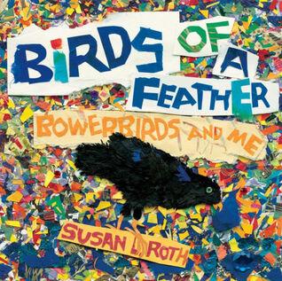 birdsofafeather.jpg