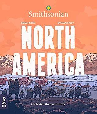 northamericasm.jpg