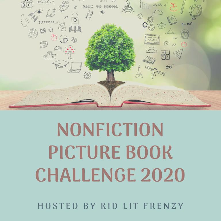 Nonfiction Picture Book Challenge 2020 sm.png