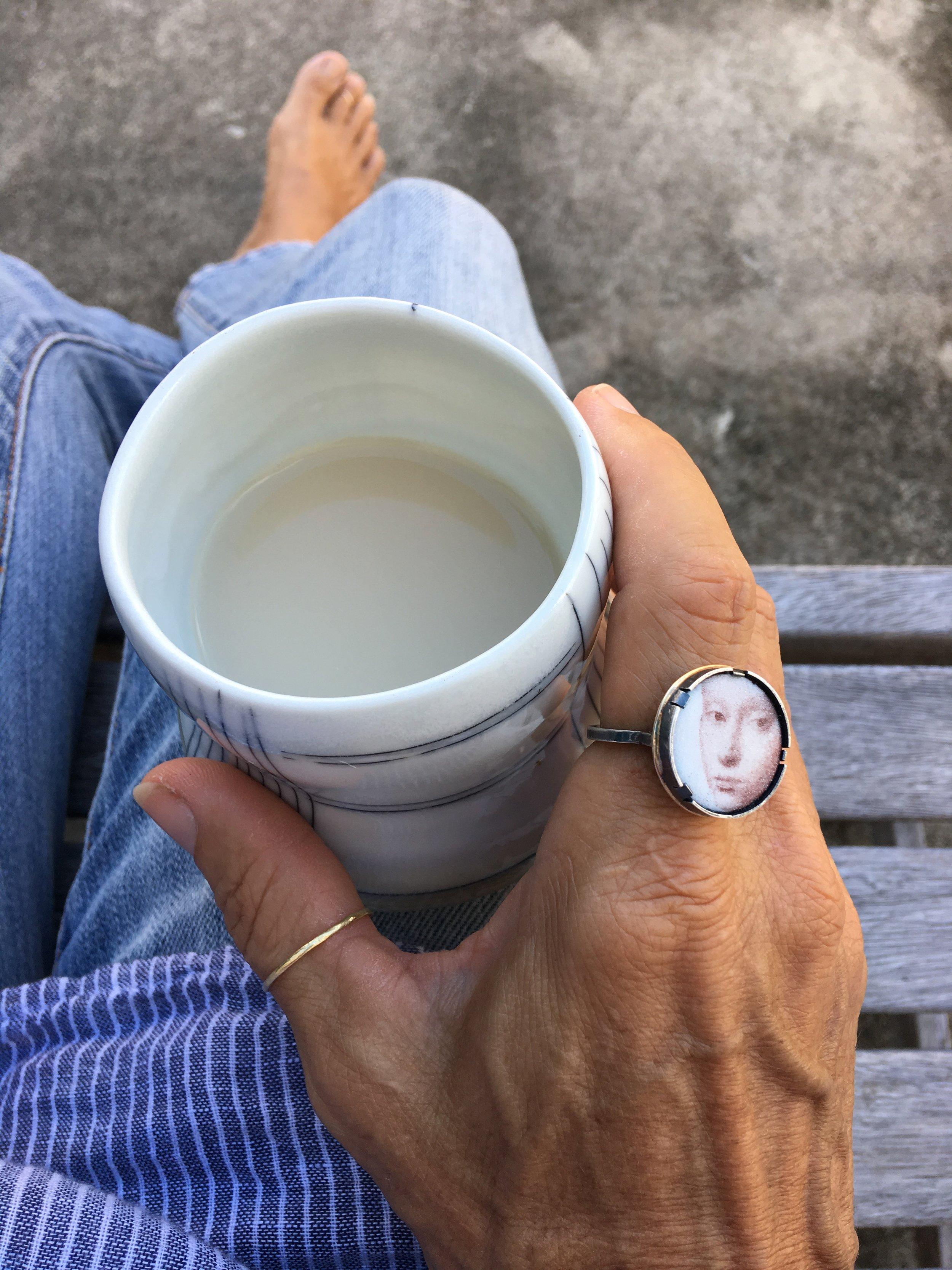 Kim Nogueira's talisman ring.jpg