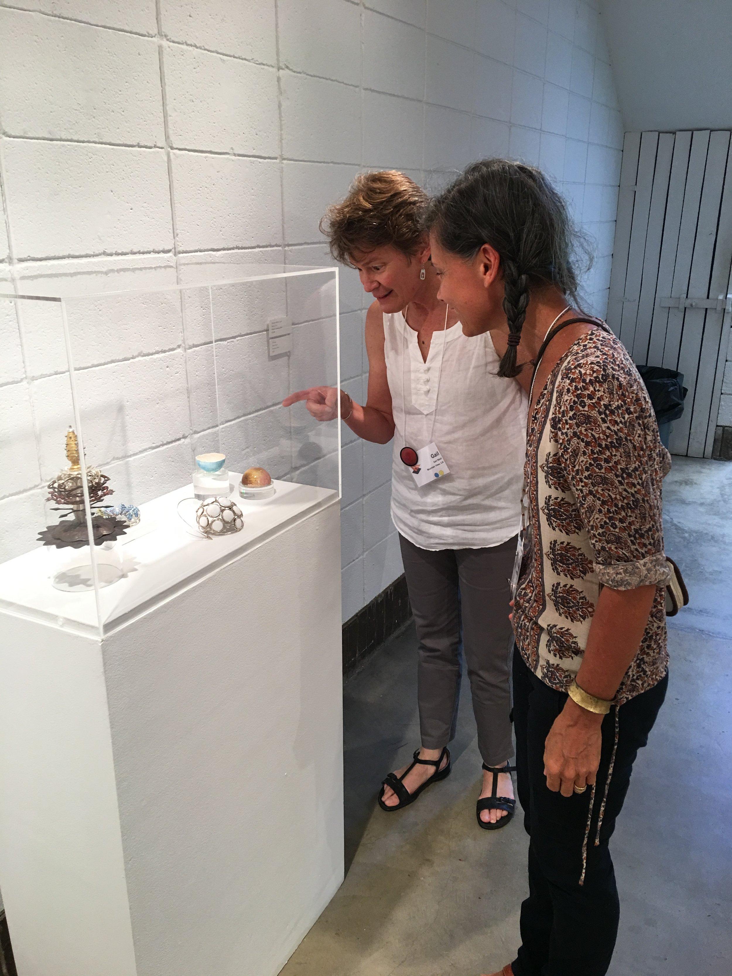 Admiring+work+in+the++Alchemy4+exhibition.jpg