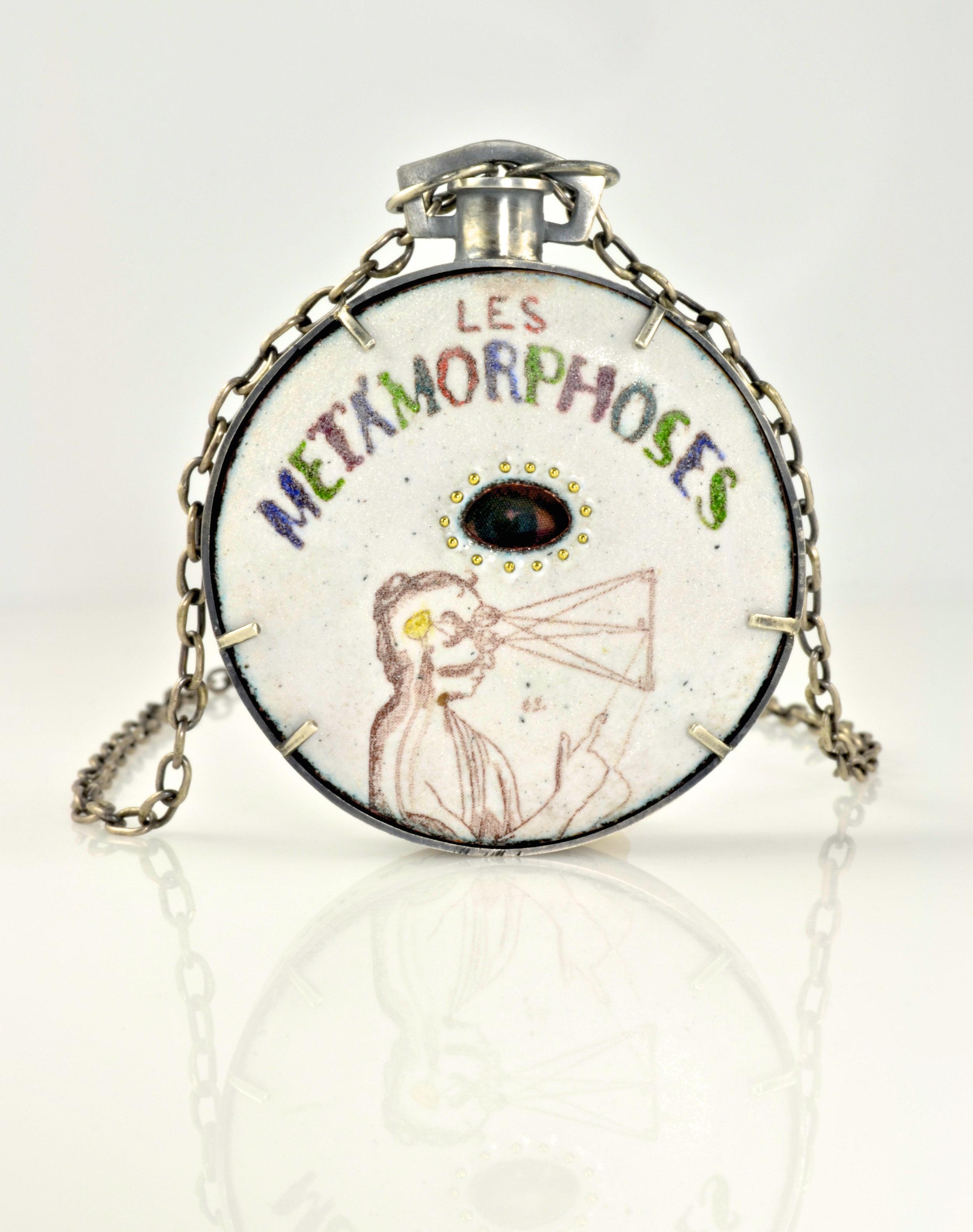 Metamorphosis+by+Kim+Nogueira.jpg