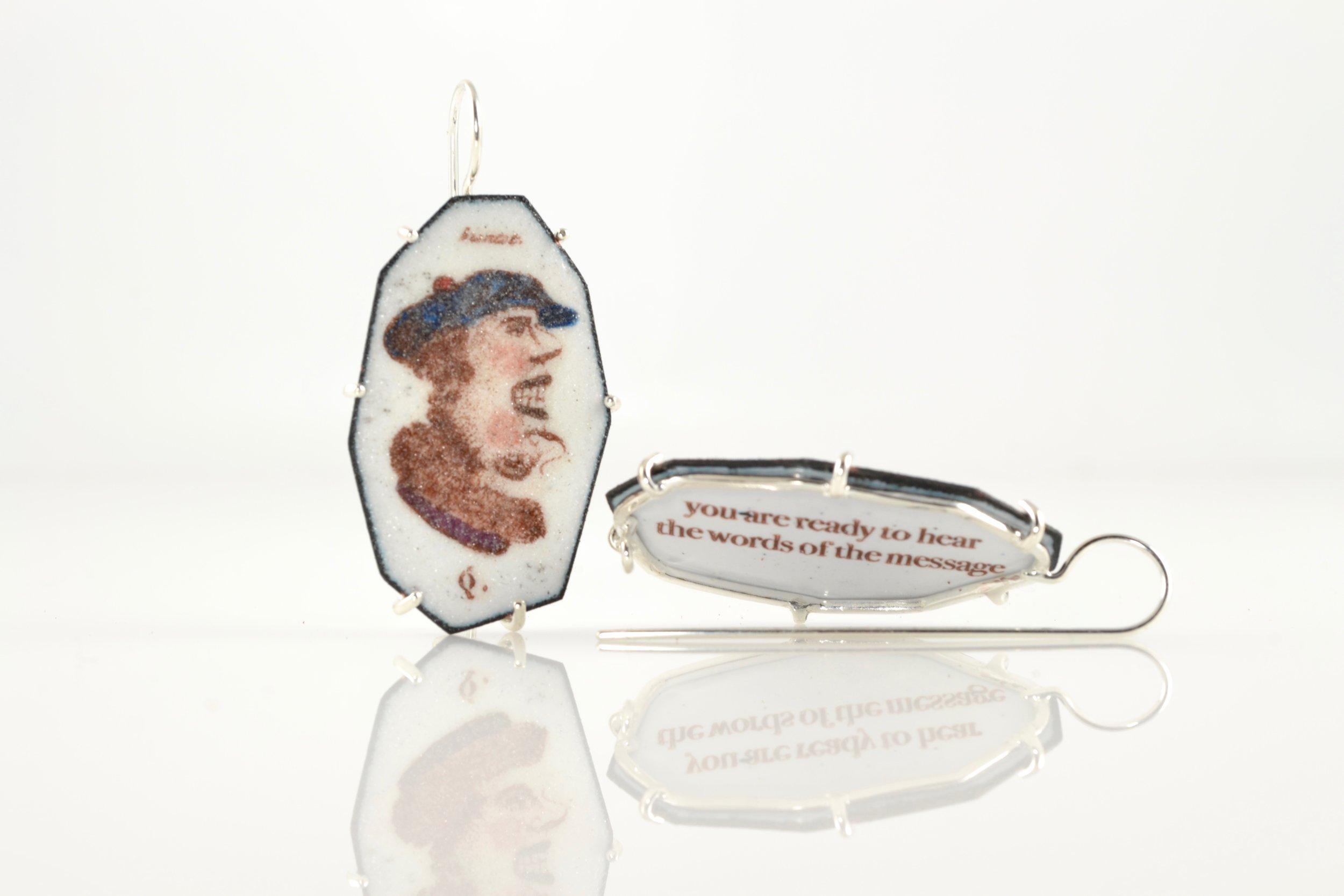 Kim Nogueira earrings 2.jpg