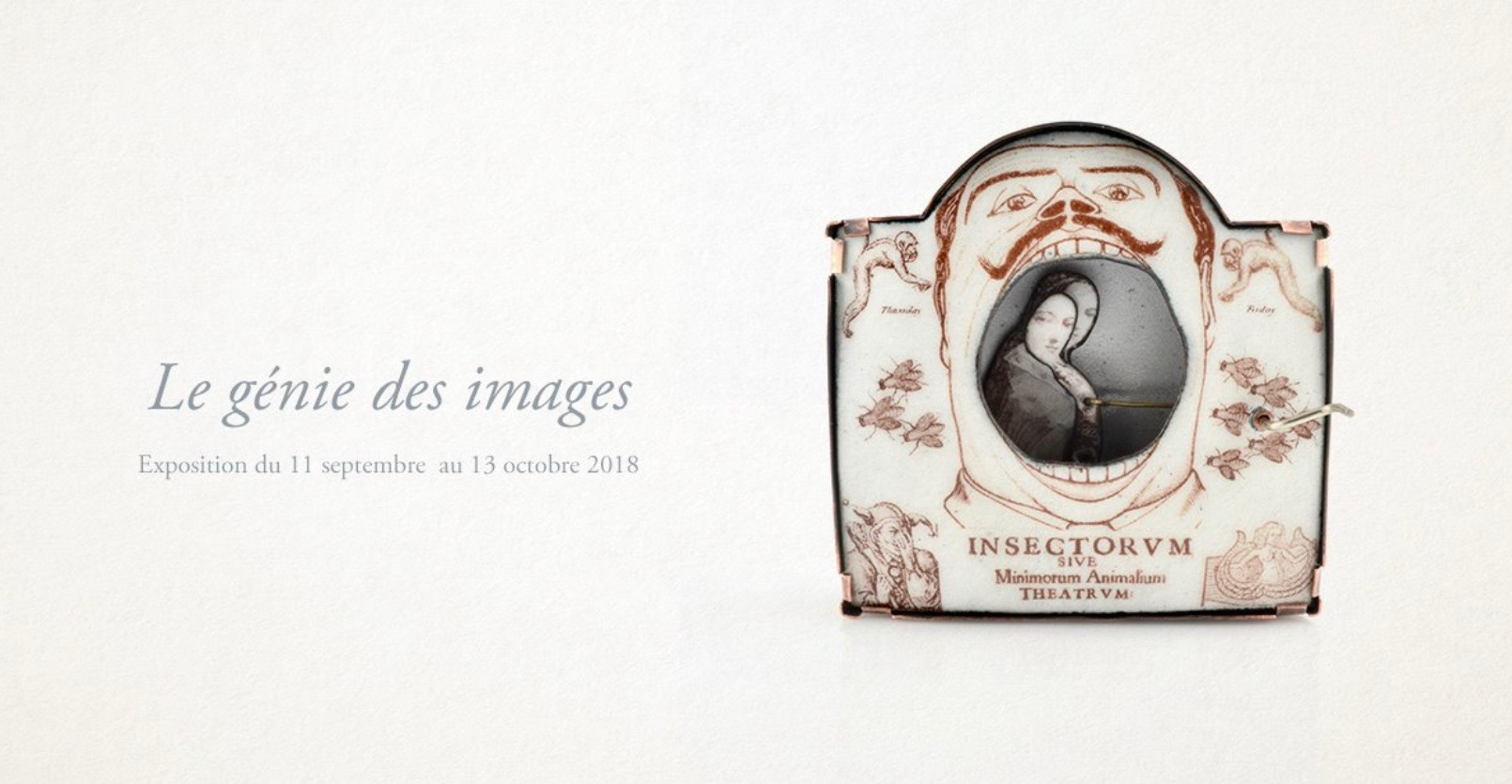 Kim Nogueira automata at Galerie par Mazlo.jpg
