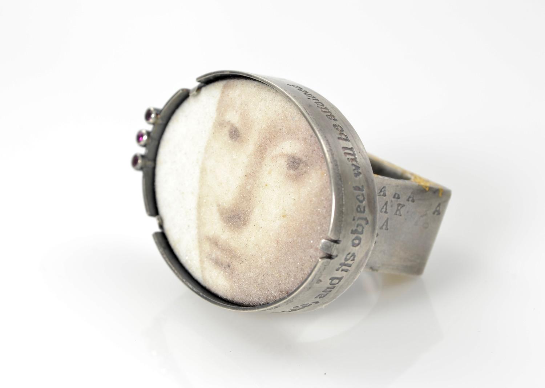 mysterium ring .jpg
