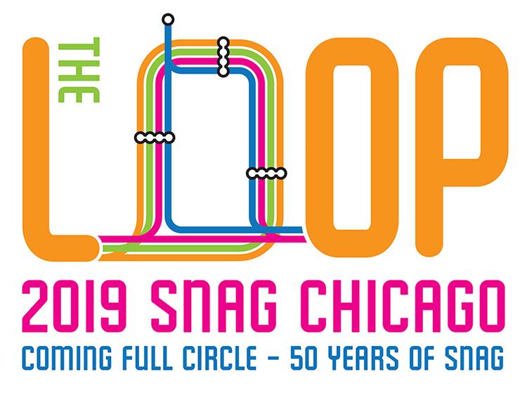SNAG-Loop-Chicago-logo-Med.jpg