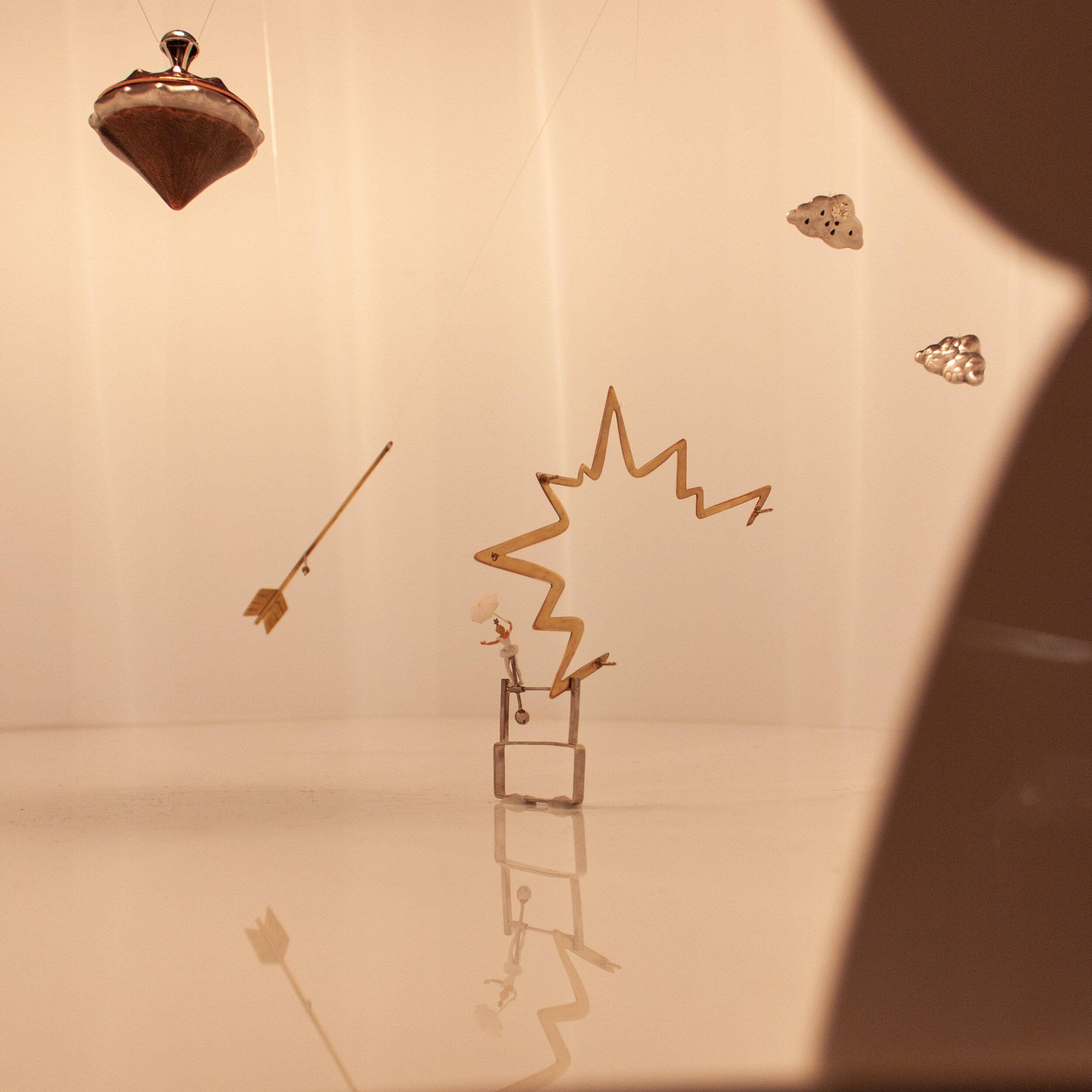Blog — ocean & stardust studio by kim nogueira