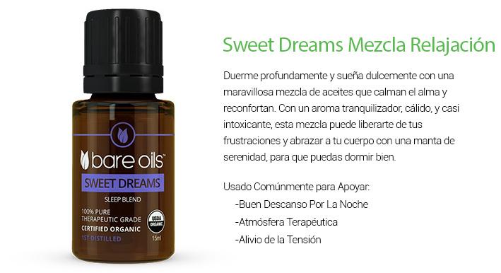 04sweet dreams.jpg