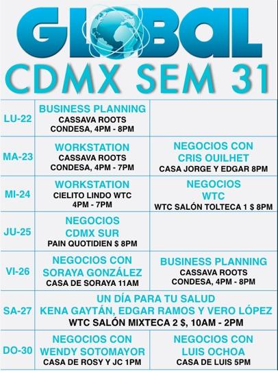 CDMX.jpeg