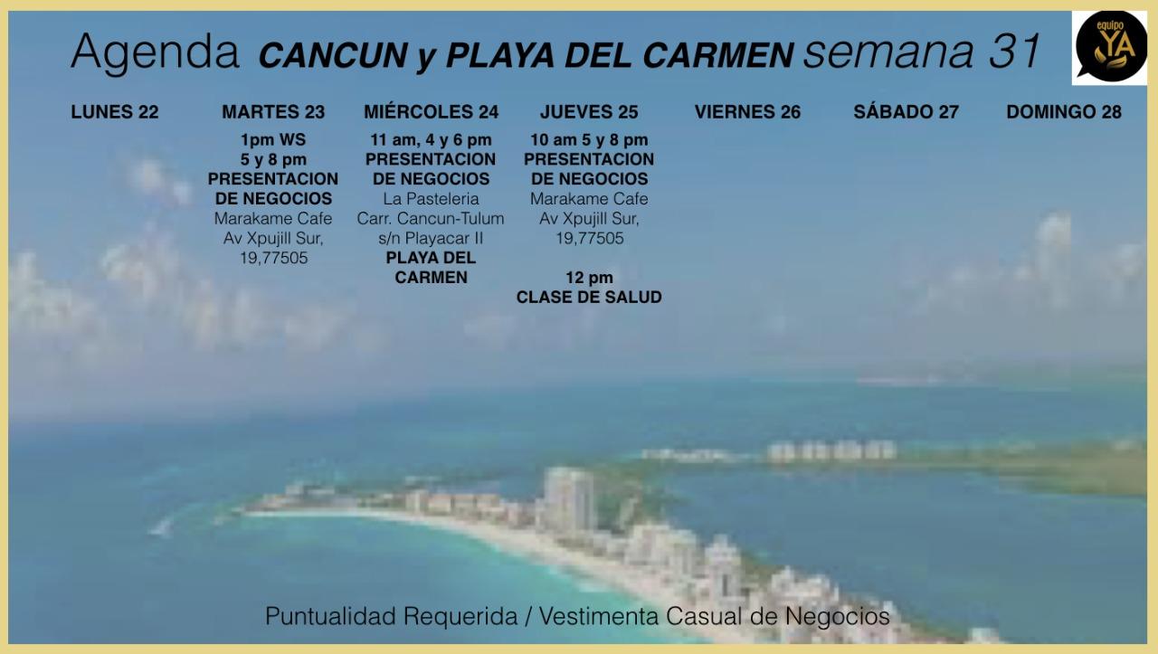 semana 31 cancun.jpeg