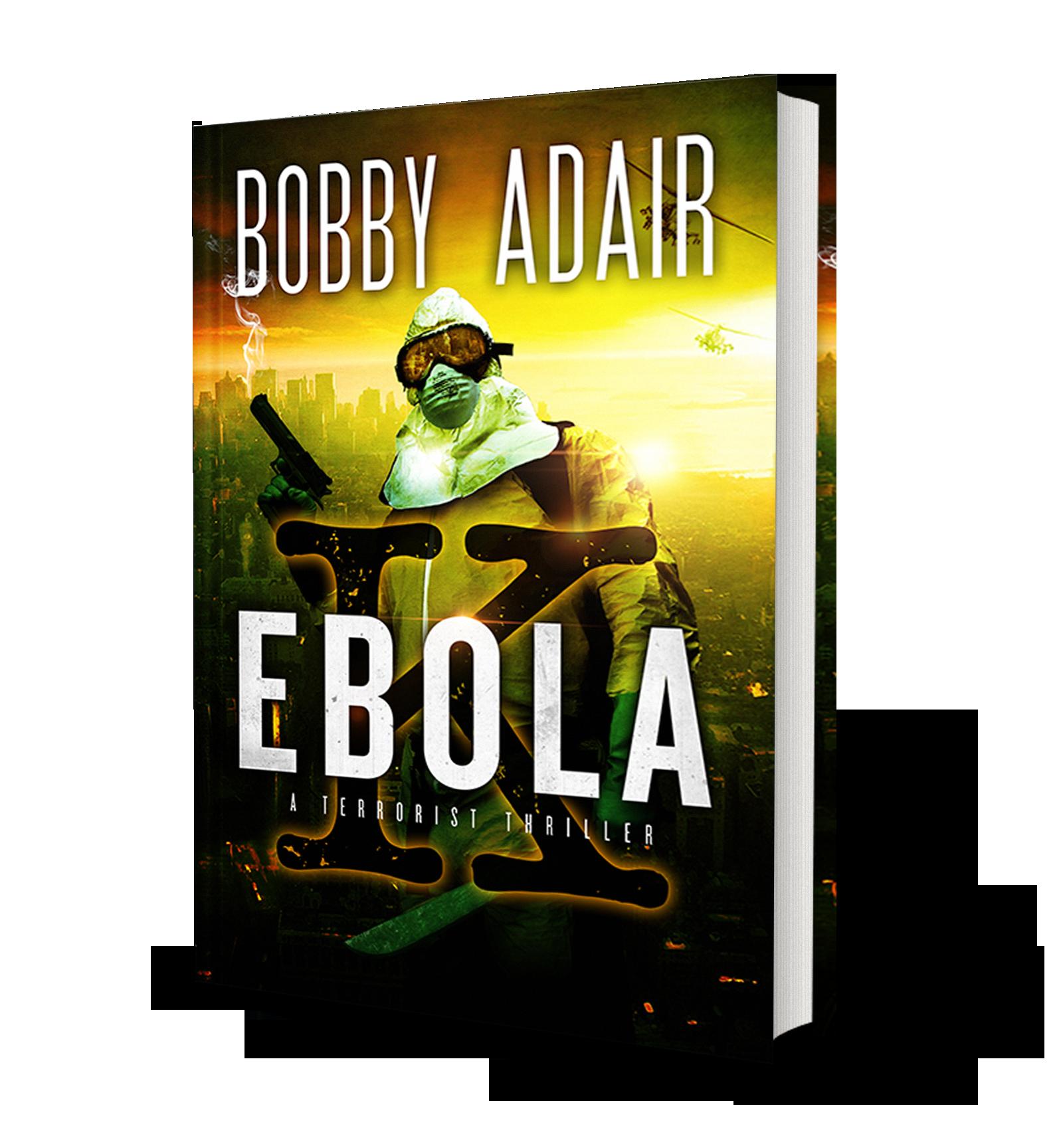 ebola cover 3d book promo 1.png