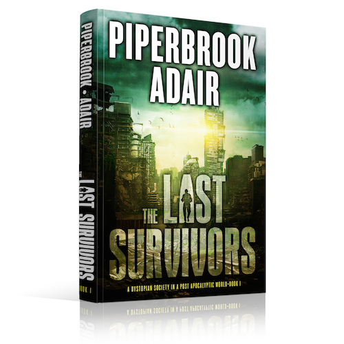 Click here to check out The Last Survivors and download for free!