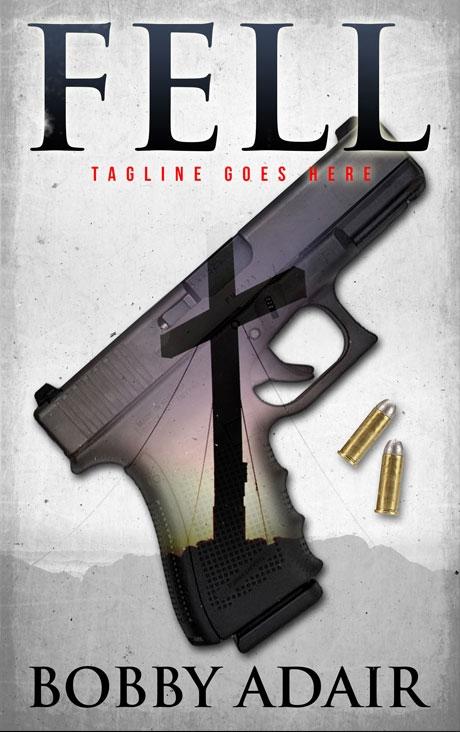 fell-book-cover-2.jpg