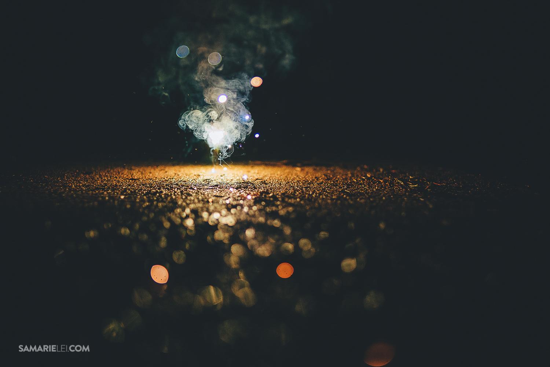 365 \\ 1 : LIGHT, TEXTURE