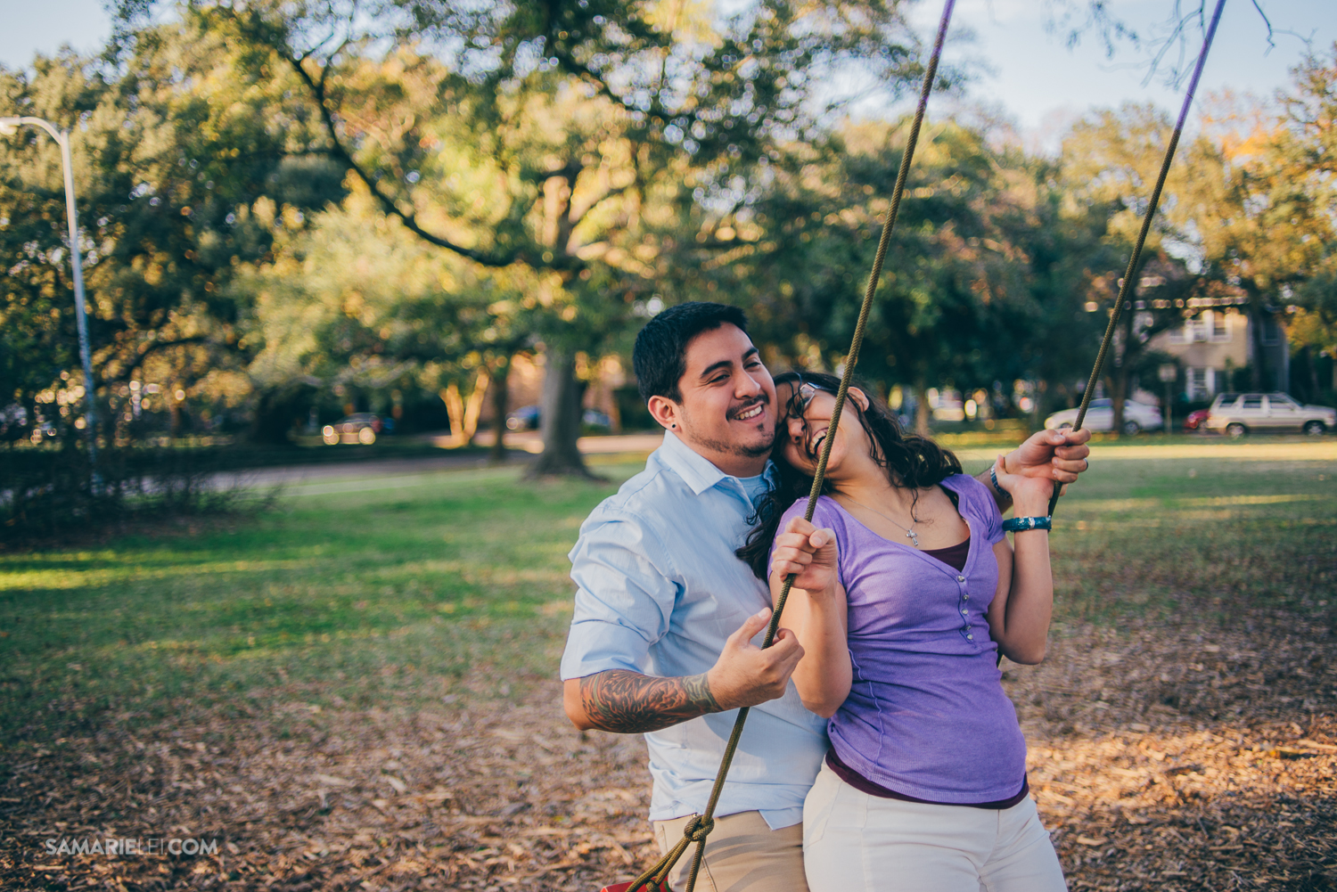 Menil park_Houston_TX_Engagement_lifestyle-05.jpg