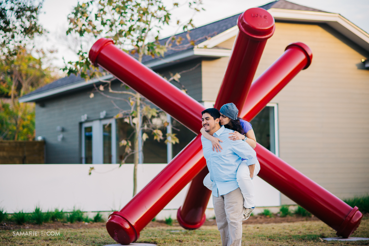 Menil park_Houston_TX_Engagement_lifestyle-10.jpg