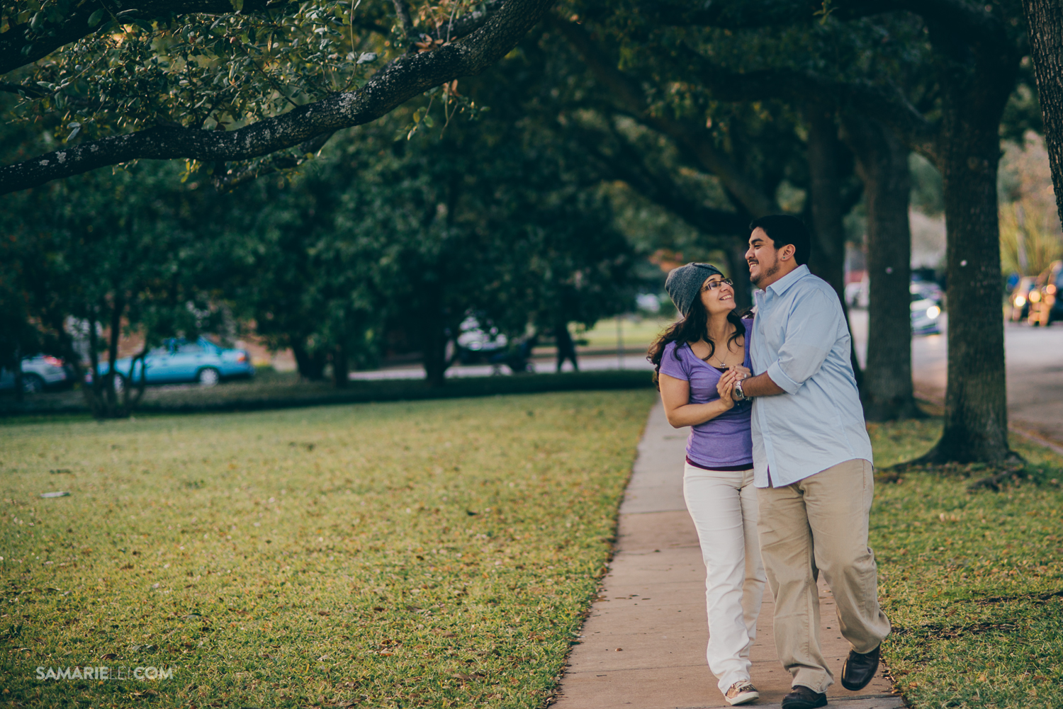 Menil park_Houston_TX_Engagement_lifestyle-15.jpg