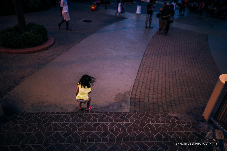 Kemah-houston-family-photographer-6