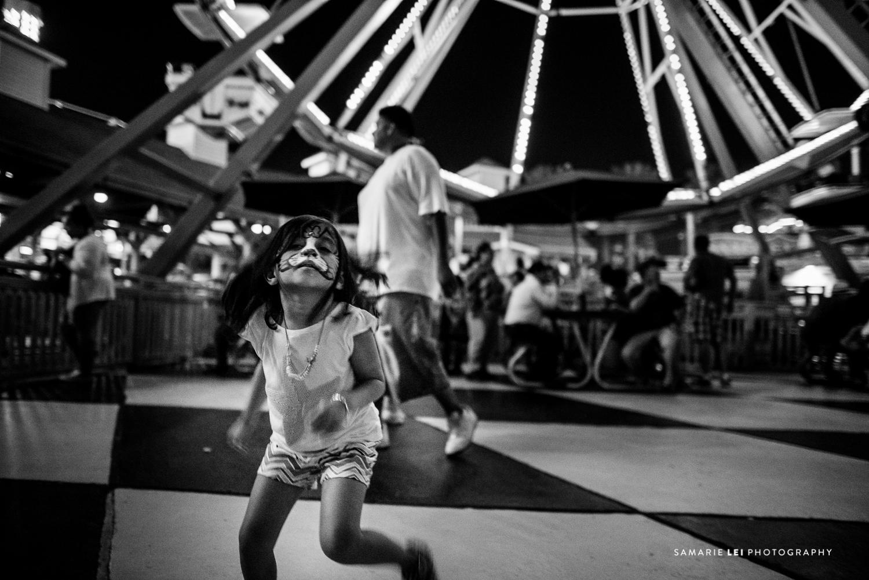 Kemah-houston-family-photographer-30