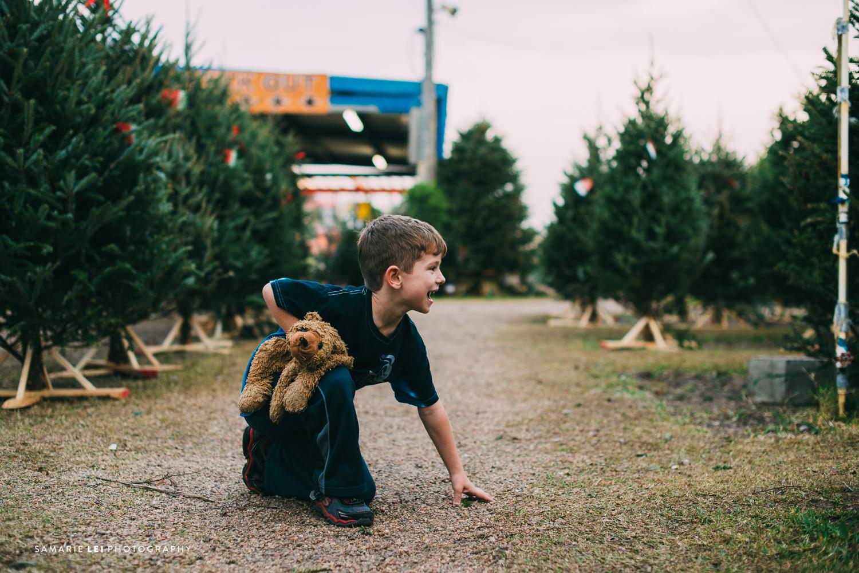 houston-documentary-photography-family.jpg