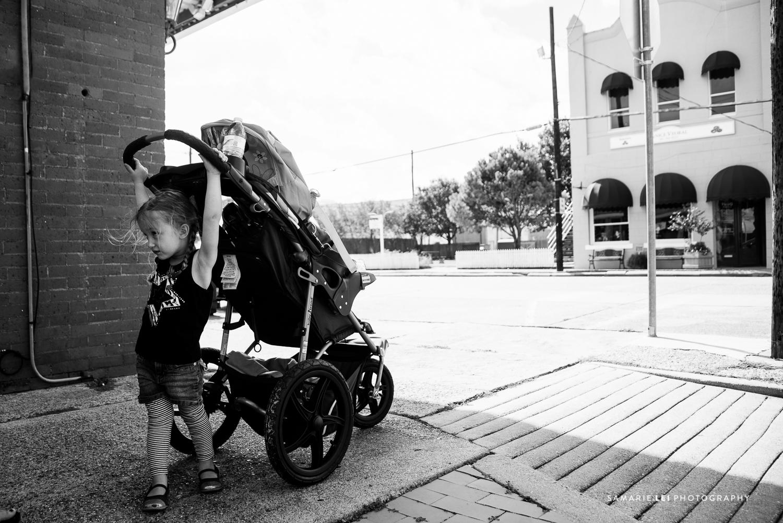 houston-documentary-photography-family-9-2.jpg