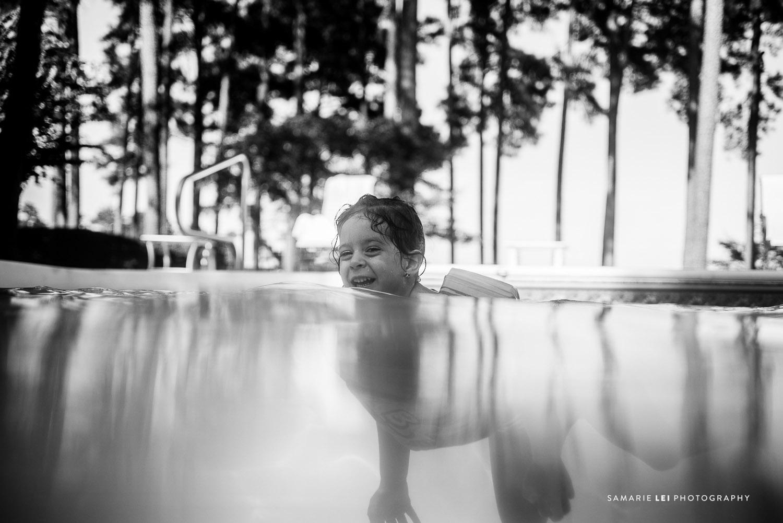 Alabama-family-houston-documentary-photography-1.jpg