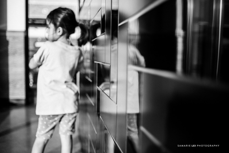 lines-lifestyle-katy-houston-family-photography-4.jpg