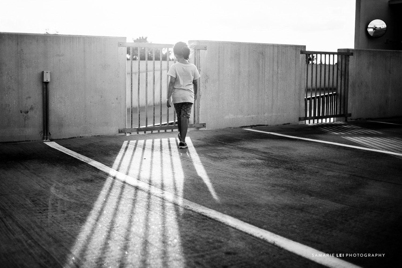lines-lifestyle-katy-houston-family-photography-3.jpg