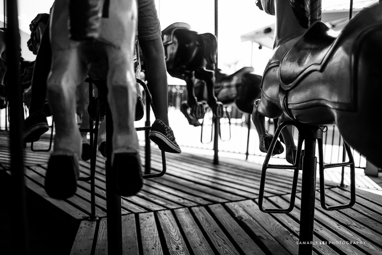 lines-lifestyle-katy-houston-family-photography-6.jpg