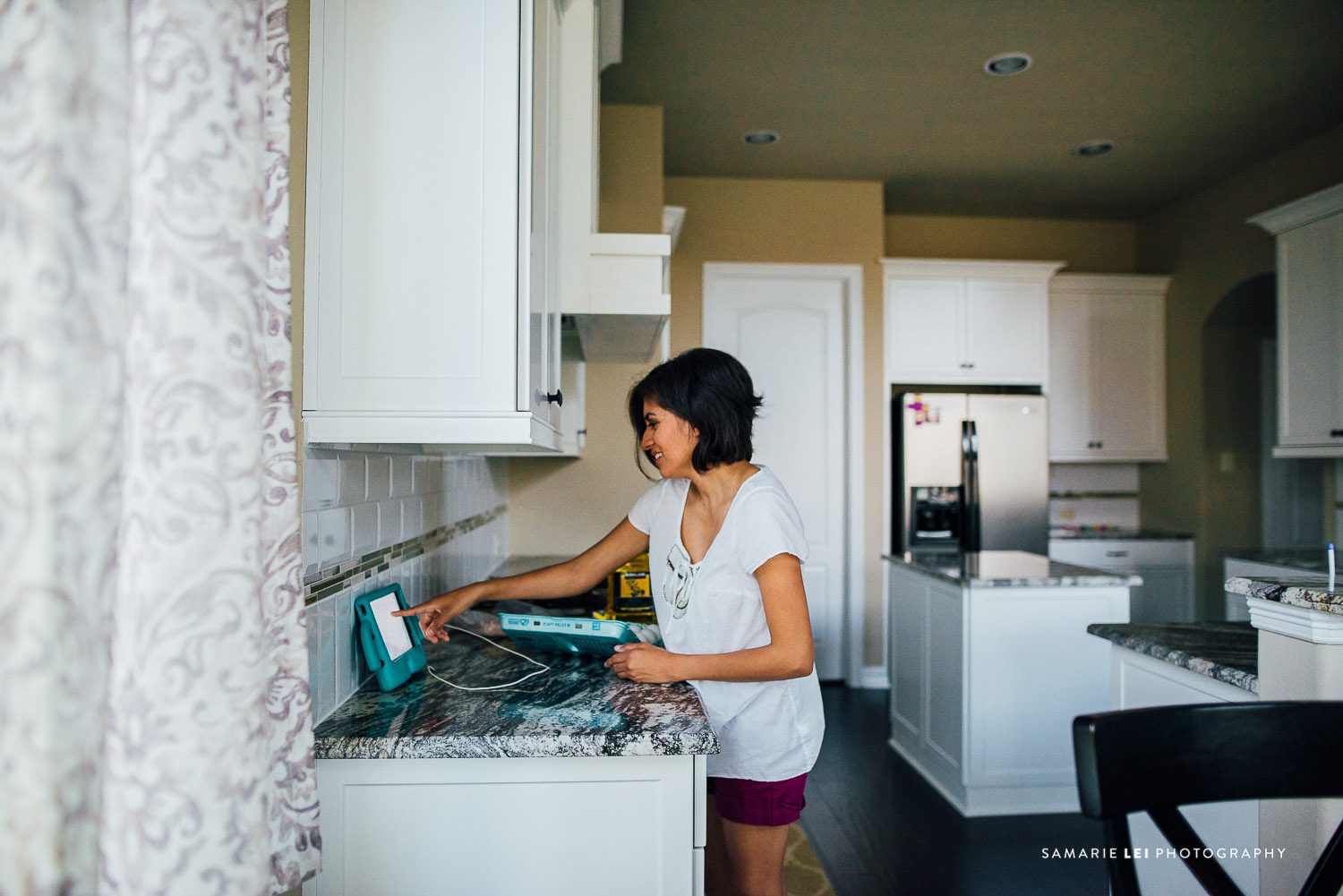 lifestyle day in the life katy family bounce photography-3.jpg