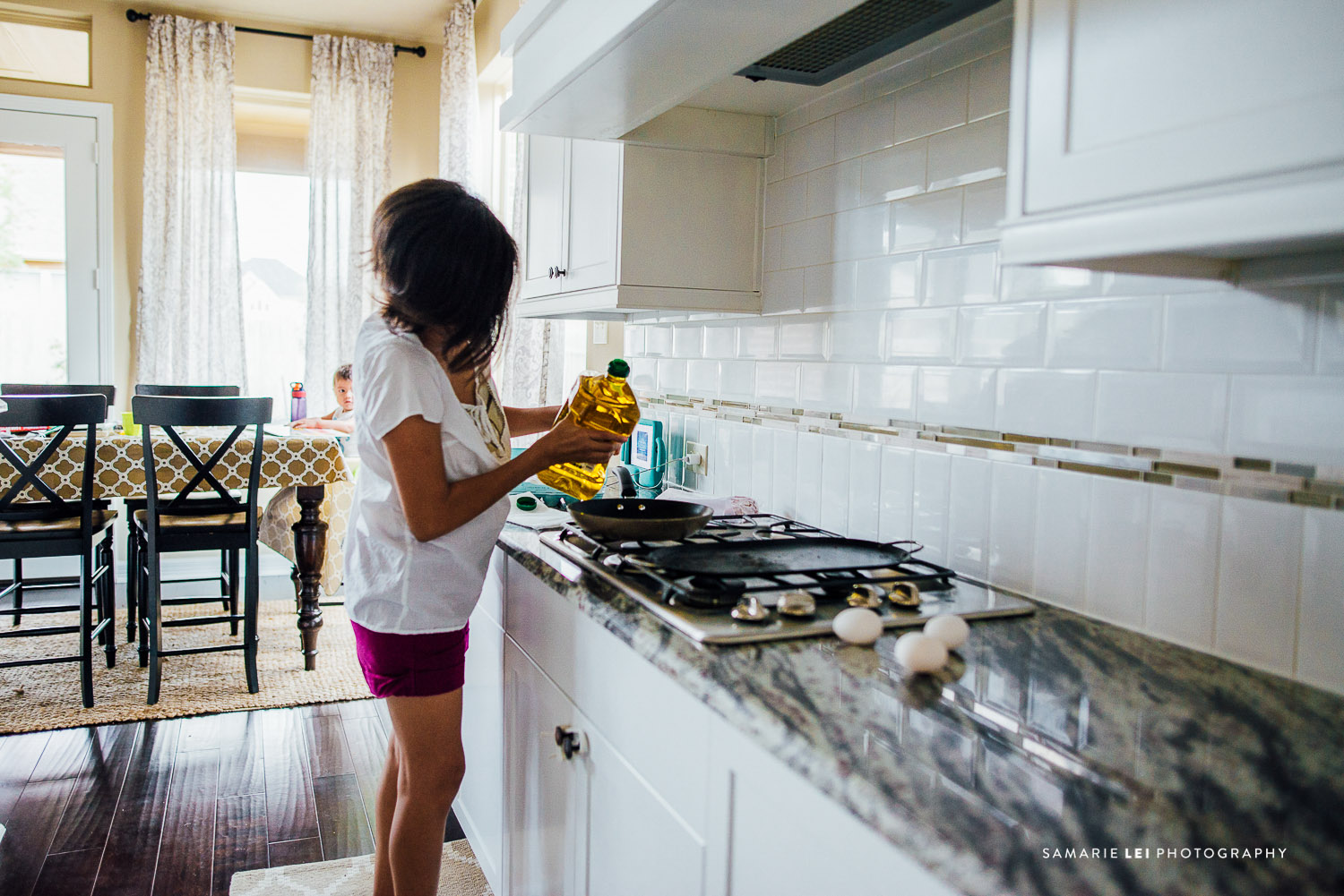 lifestyle day in the life katy family bounce photography-5.jpg