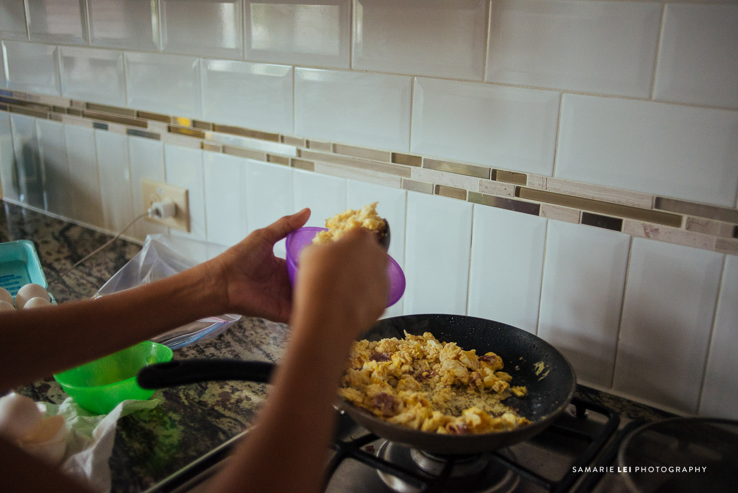 lifestyle day in the life katy family bounce photography-10.jpg