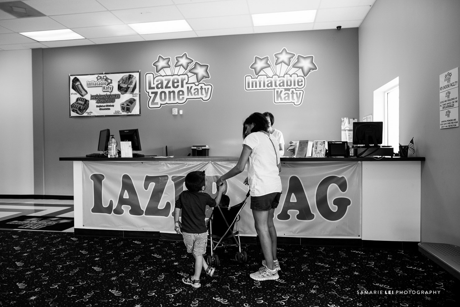 lifestyle day in the life katy family bounce photography-14.jpg
