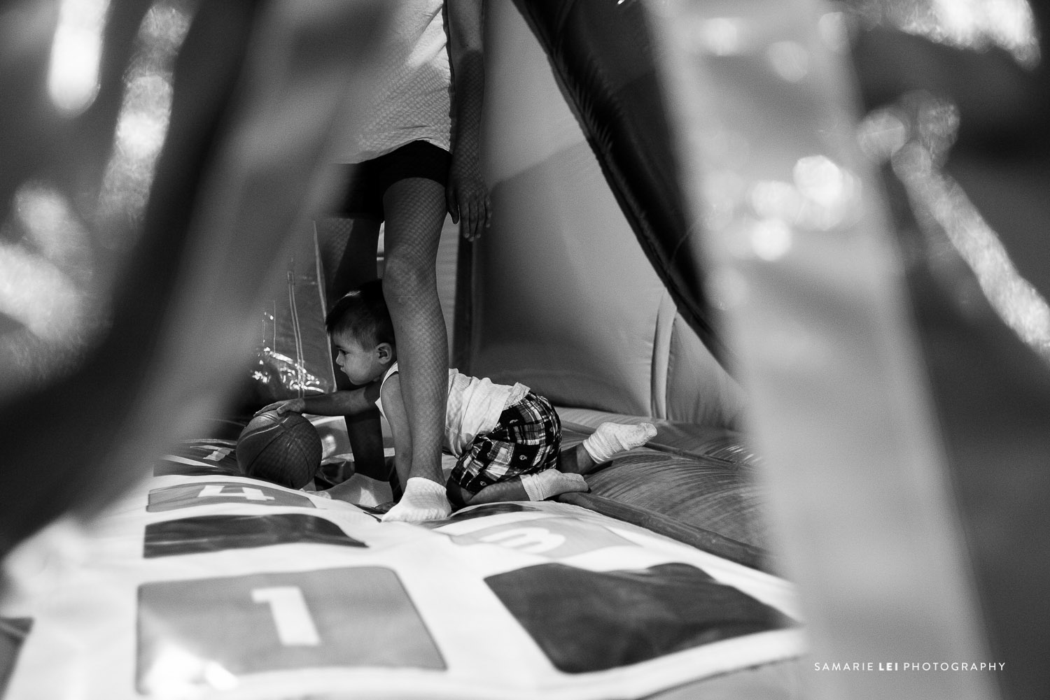 lifestyle day in the life katy family bounce photography-15.jpg