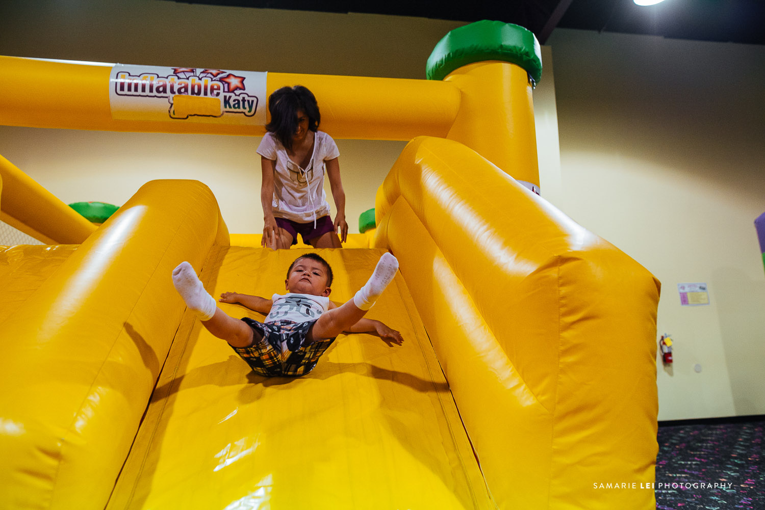 lifestyle day in the life katy family bounce photography-17.jpg
