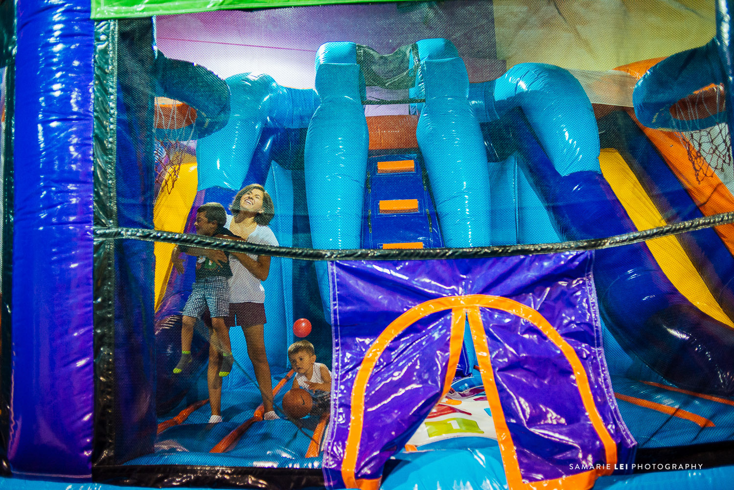 lifestyle day in the life katy family bounce photography-16.jpg