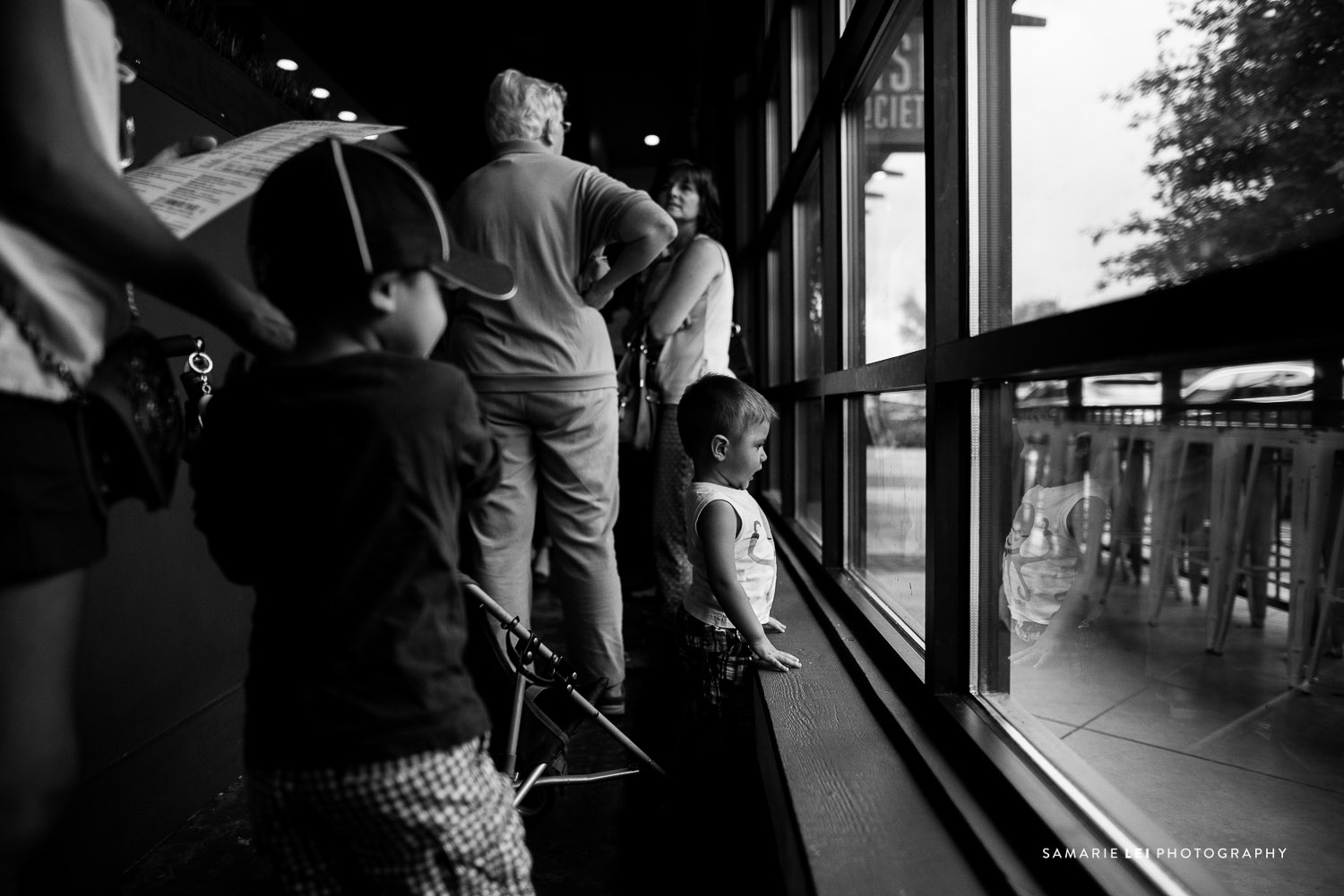 lifestyle day in the life katy family bounce photography-24.jpg